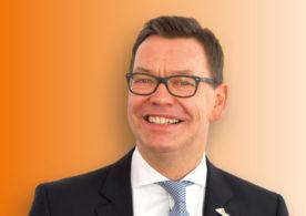 Dirk-Wieland-EKR_4318-710x502px