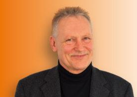 Karl-Heinz-Ferkinghoff-EKR_4212-710x502px
