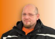 Matthias-Nolte-EKR_4374-710x502px